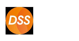 DSS IT-Service in Hamburg